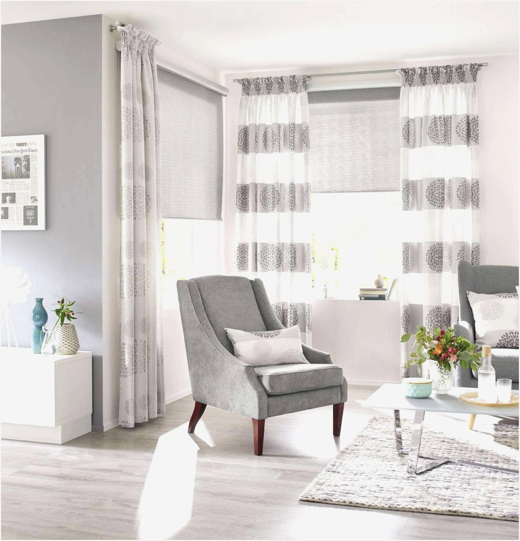 coole deko wohnzimmer