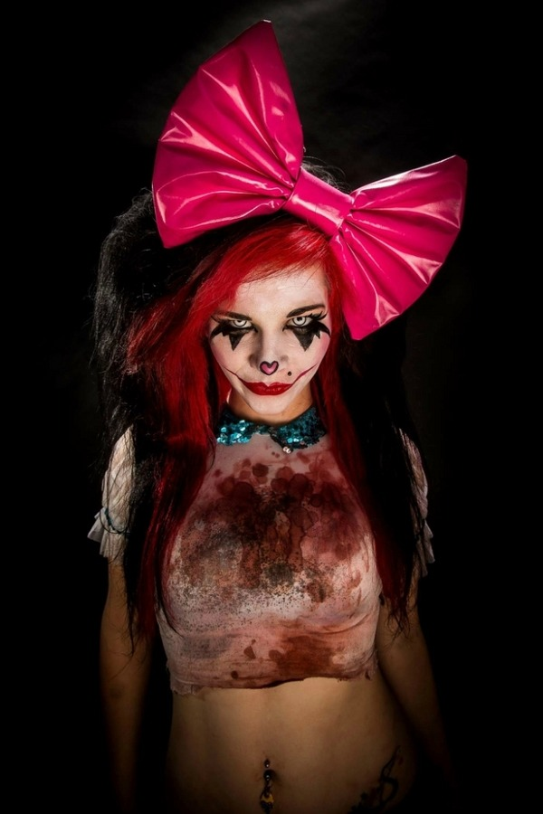 halloween costumes for teens ideas gallery=1