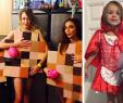 Coole Halloween Kostüme Inspirierend 15 the Most Creative Halloween Costume Ideas Ever