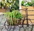 Cortenstahl Gartendeko Neu Dieser Pflanzkorb Wird In Eurem Garten Zu Einem Echten