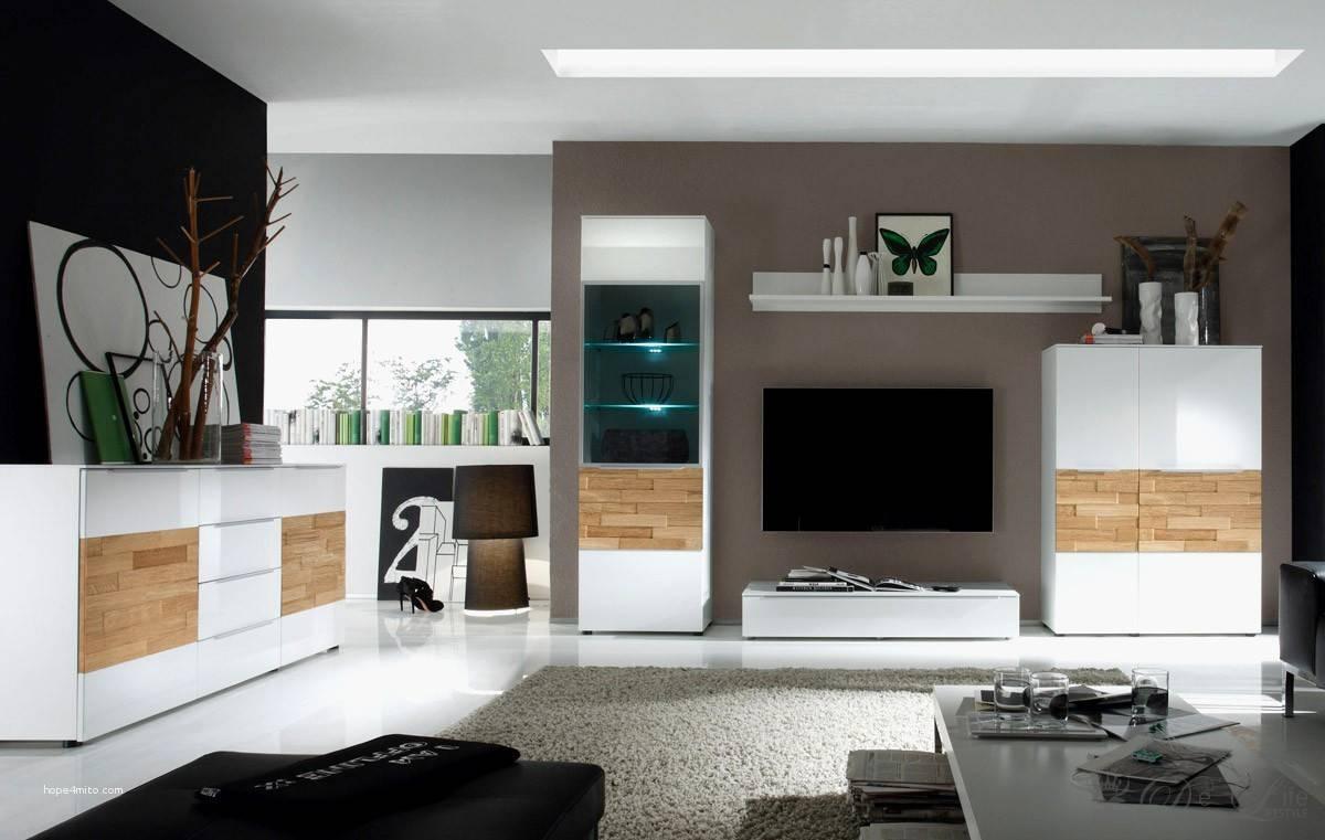 cottage wohnzimmer ideen awesome garten anlegen modern garten kamin wohnideen kamin wohnzimmer auch of cottage wohnzimmer ideen