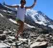 Cottage Garten Anlegen Luxus Salomon Running Shoes and Clothing Trail Running Hiking