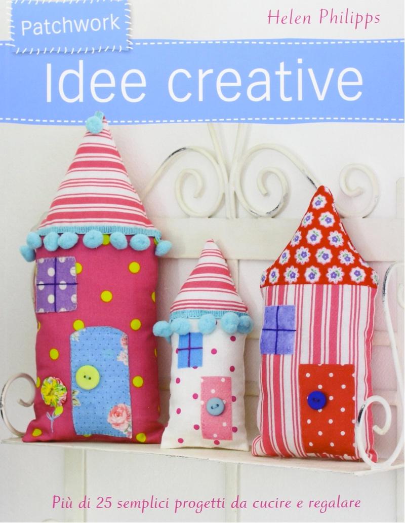 1 patchowrk idee creative