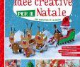 Creative Idee Genial Idee Creative Per Il Natale
