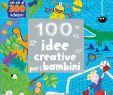 Creative Idee Luxus 100 Idee Creative Per I Bambini Amazon