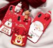 Damen Kostüm Fasching Schön Best top Case sony Xperia Z C66 3 Minion Case Near Me and