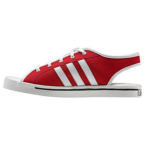 adidas jeremy scott sandalen c 9
