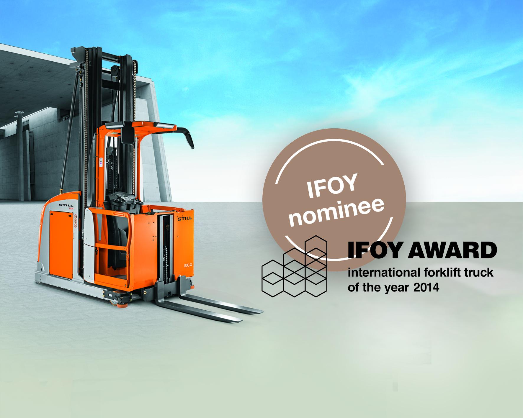 Bild 3 IFOY Nominee Nr 2 Der EK X