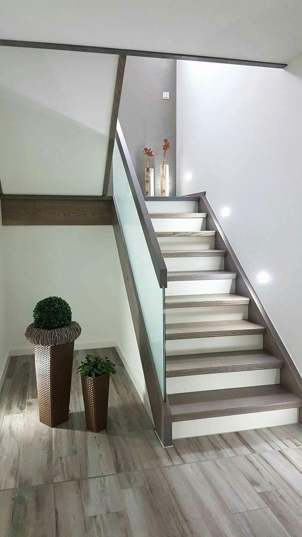 40 neu deko ideen unter treppe schrank unter treppe selber bauen schrank unter treppe selber bauen