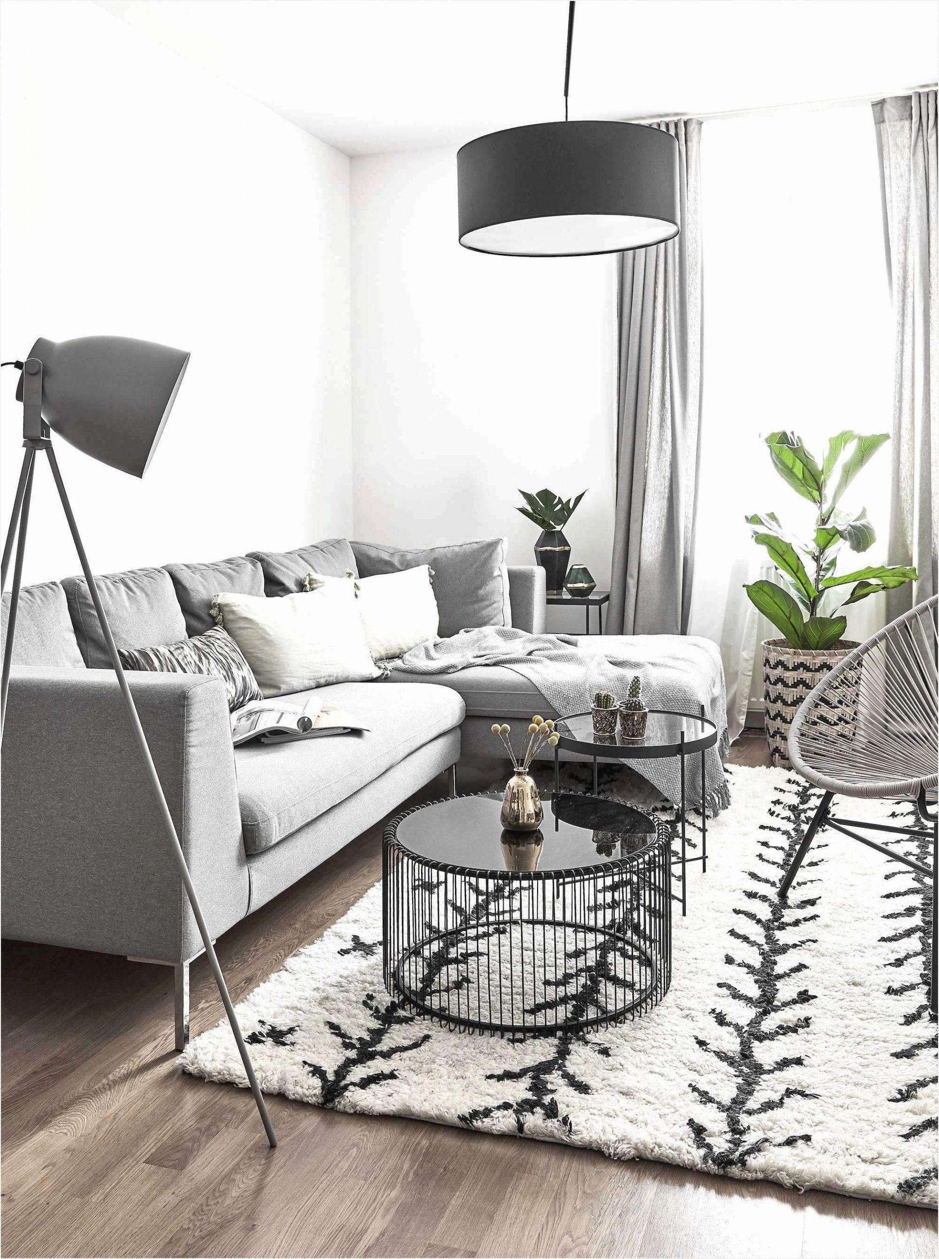 wohnzimmer deko selber machen elegant 50 schon deko ideen selber basteln dekoideen wohnzimmer of wohnzimmer deko selber machen scaled