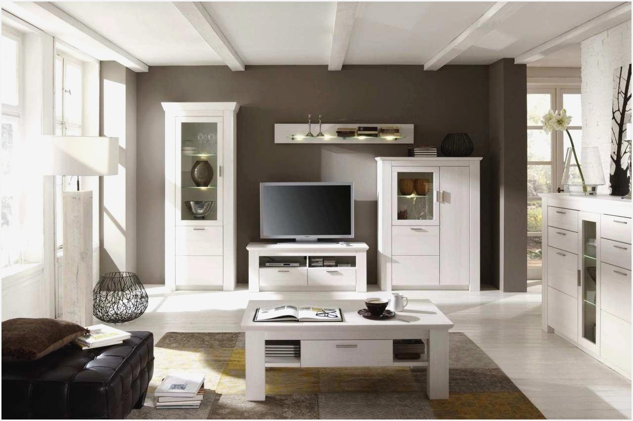deko aus metall fur wohnzimmer