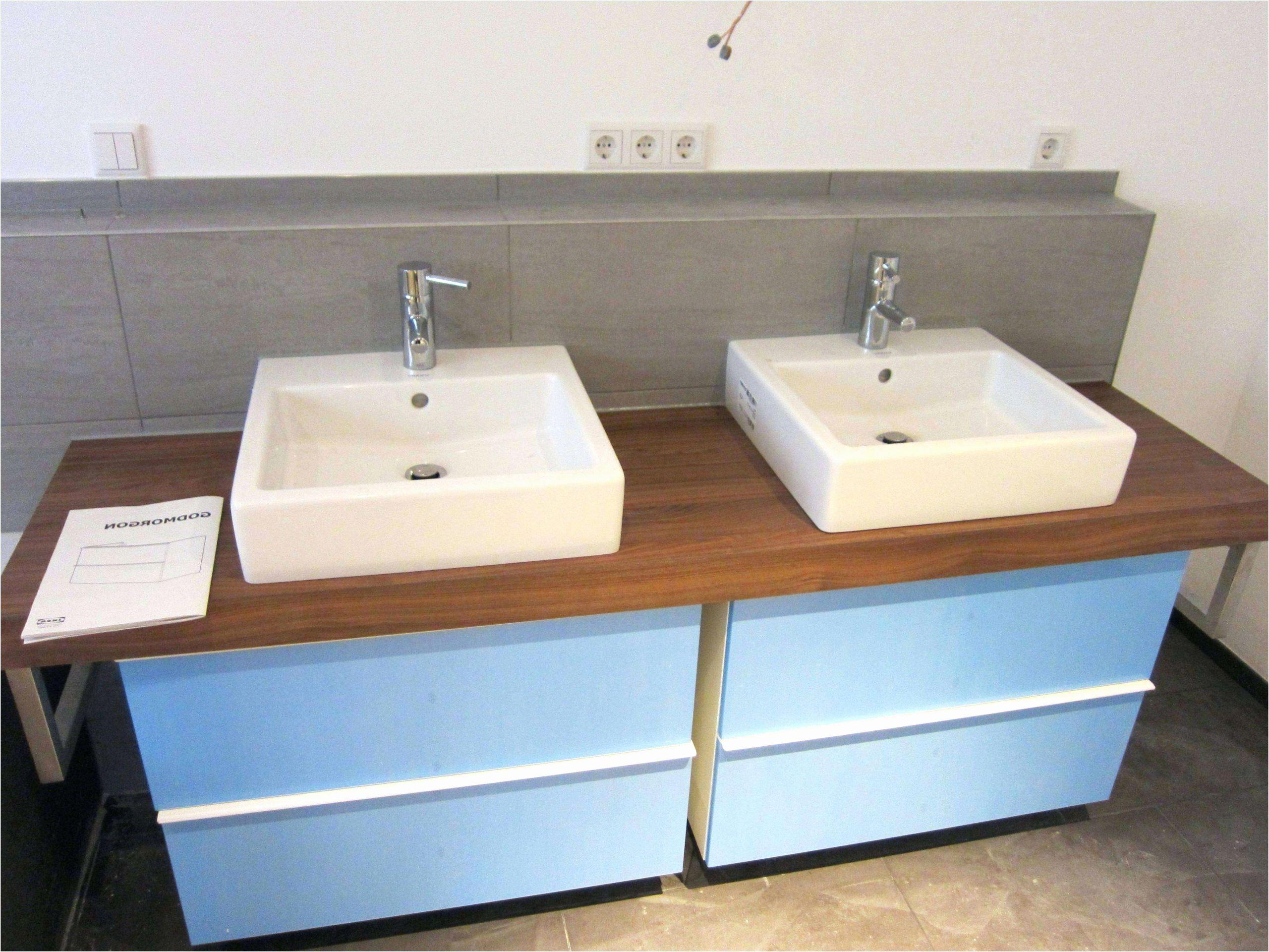 waschbecken mit unterschrank stehend geschmackvoll schon waschtische holz waschtische holz 0d s schema von von waschbecken mit unterschrank stehend