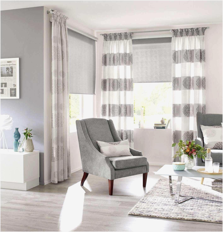 gardinen ideen fur wohnzimmer mit balkon