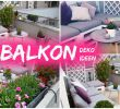 Deko Balkon Schön Deko Balkon Einfach Ite Bandajevsky
