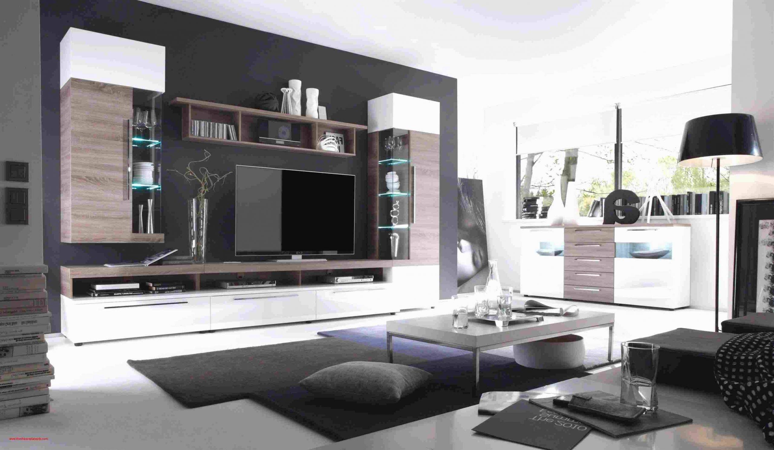 dekoideen wohnzimmer selber machen das beste von 50 einzigartig von wohnzimmer deko selber machen meinung of dekoideen wohnzimmer selber machen