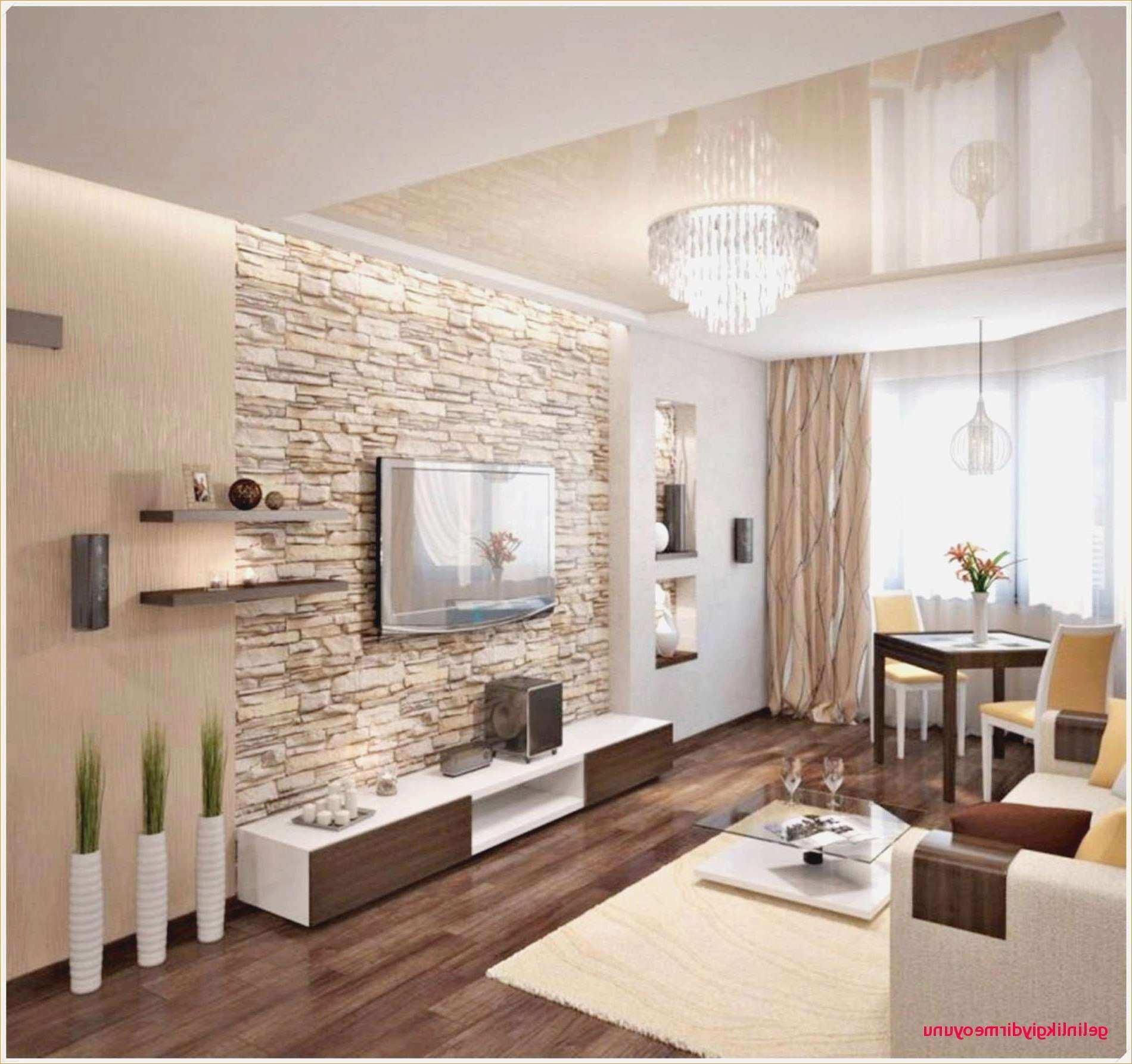 deko basteln wohnzimmer beautiful 45 inspirierend dekorieren mit holz bild of deko basteln wohnzimmer