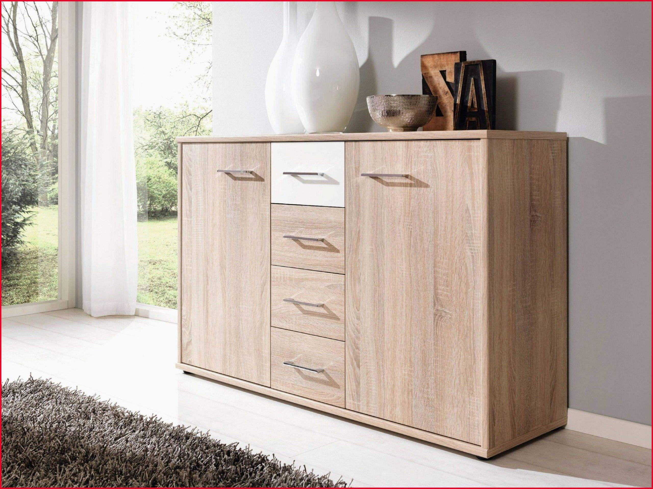 deko sideboard wohnzimmer inspirierend inspirational deko sideboard wohnzimmer concept of deko sideboard wohnzimmer scaled
