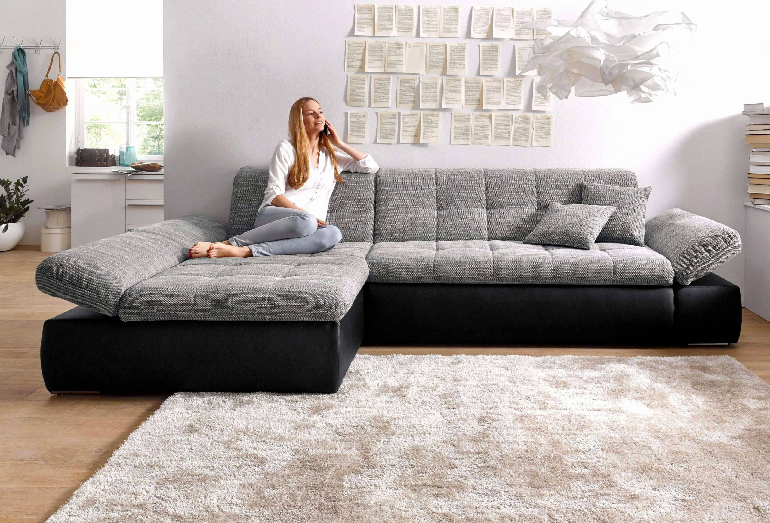 rustikale wohnzimmer deko inspirierend 35 billig kamin im wohnzimmer meinung of rustikale wohnzimmer deko