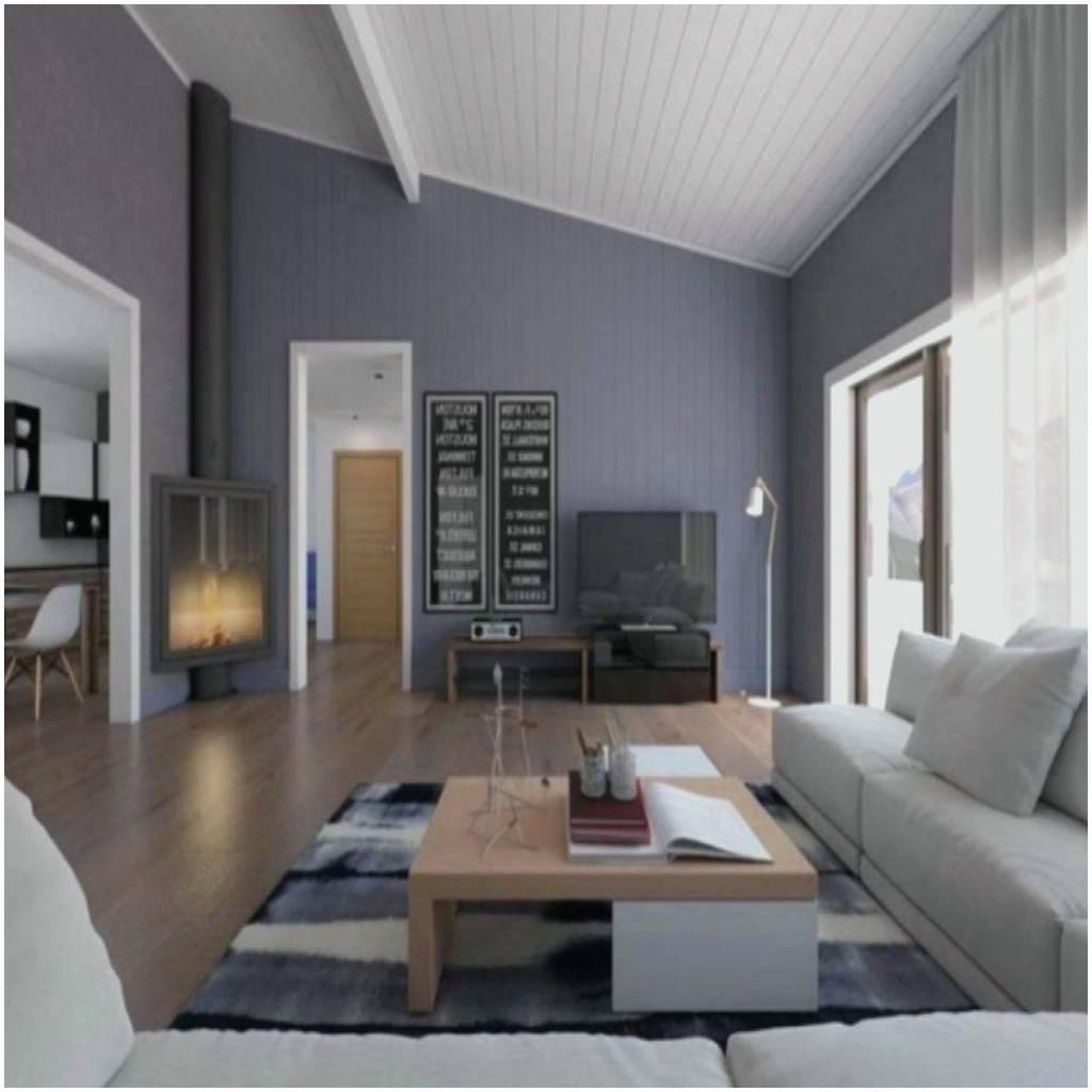 Deko Billig Luxus Best Wohnzimmer Deko Günstig Concept