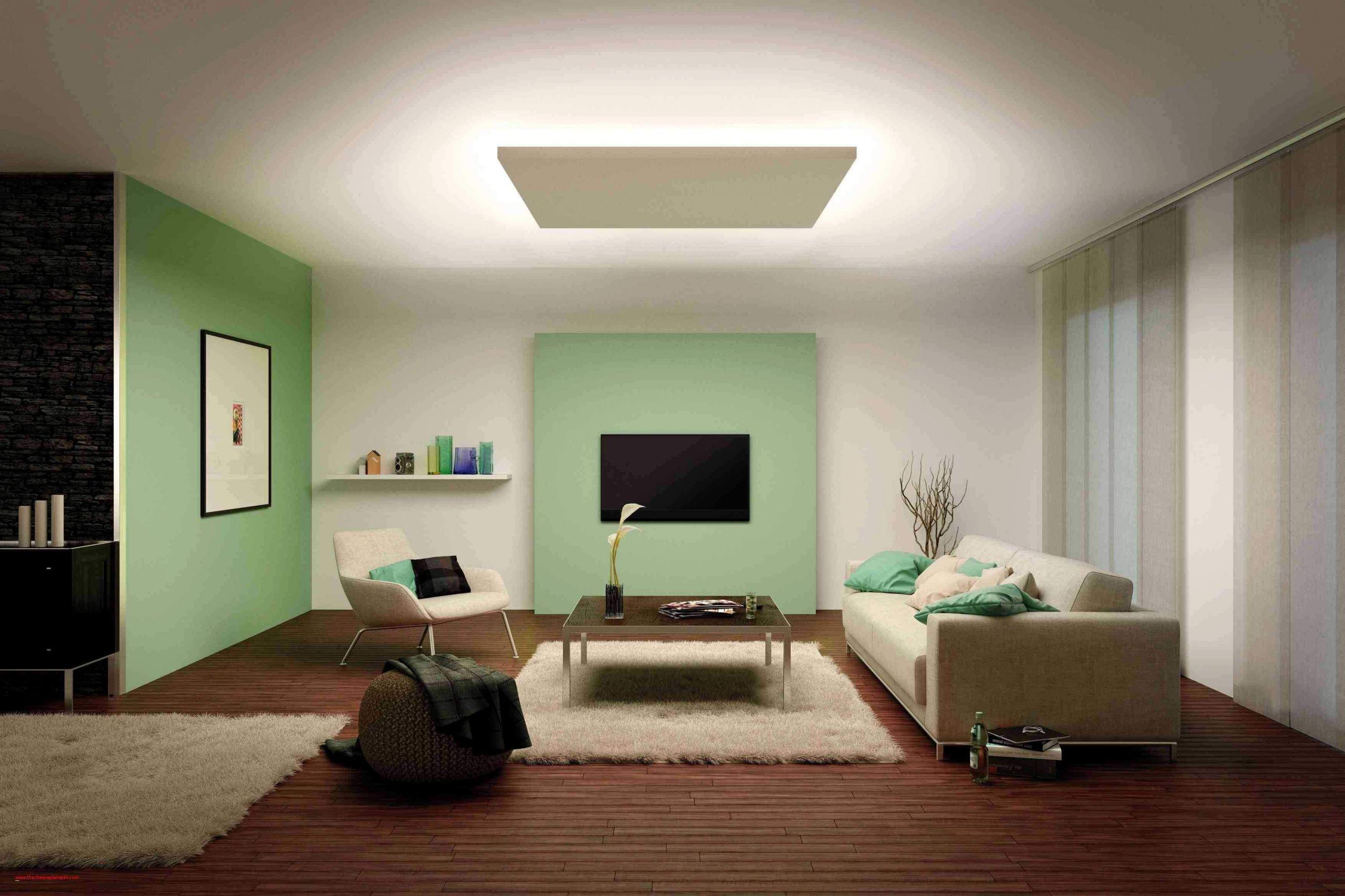led deckenleuchte wohnzimmer schon wohnzimmer licht einzigartig wohnzimmer lampen design 0d of led deckenleuchte wohnzimmer