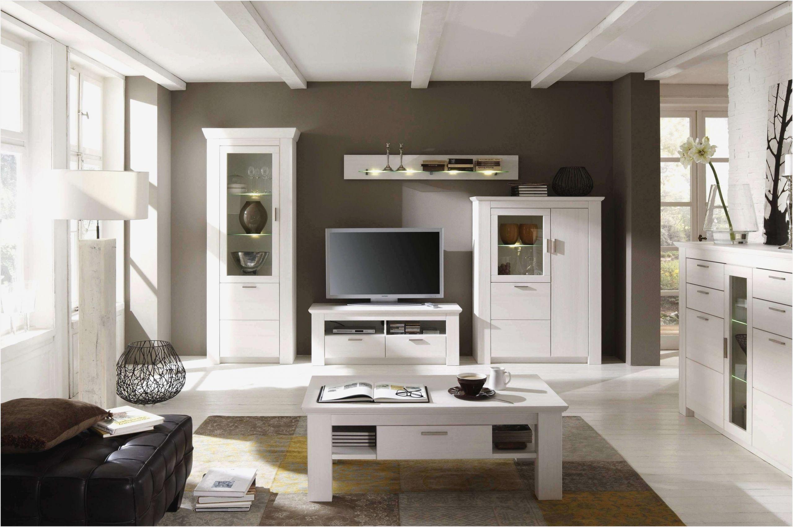diy wohnzimmer bild scaled