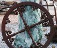 Deko Edelrost Frisch Gussfenster Eisenfenster Antikfenster Stallfenster Fenster Antikfenster