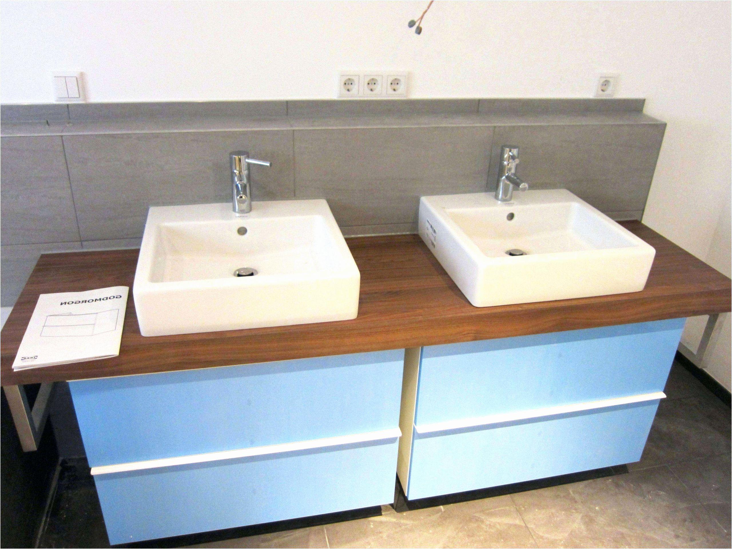 bad hochschrank holz elegant bad waschtisch holz konzepte 45 luxus von badezimmer kommode holz of bad hochschrank holz