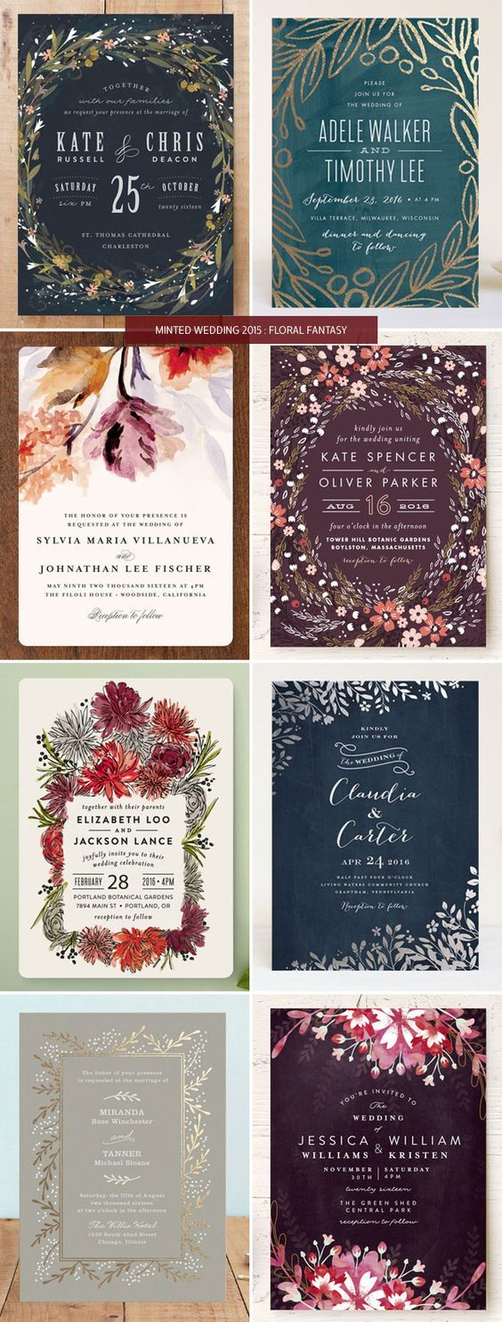 9b5212d7b931bd02f8a ecb30d7 formal wedding invitations beautiful wedding invitations