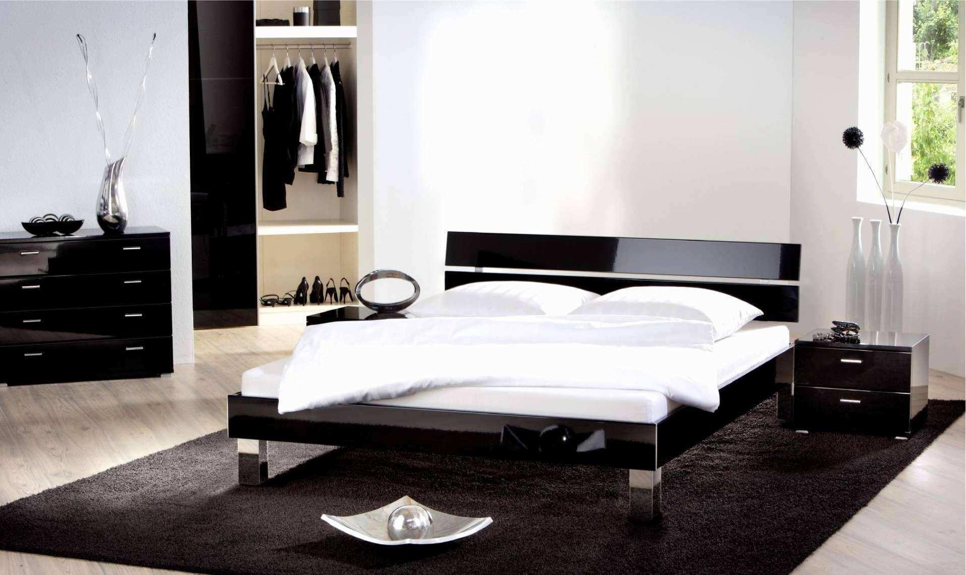 deko ideen schlafzimmer frisch luxus deko ideen diy attraktiv regal schlafzimmer 0d of deko ideen schlafzimmer