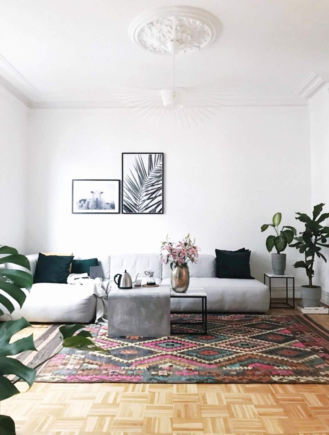 wanddeko wohnzimmer holz elegant holz dekoration wohnzimmer schon holz im bad an der wand neu of wanddeko wohnzimmer holz