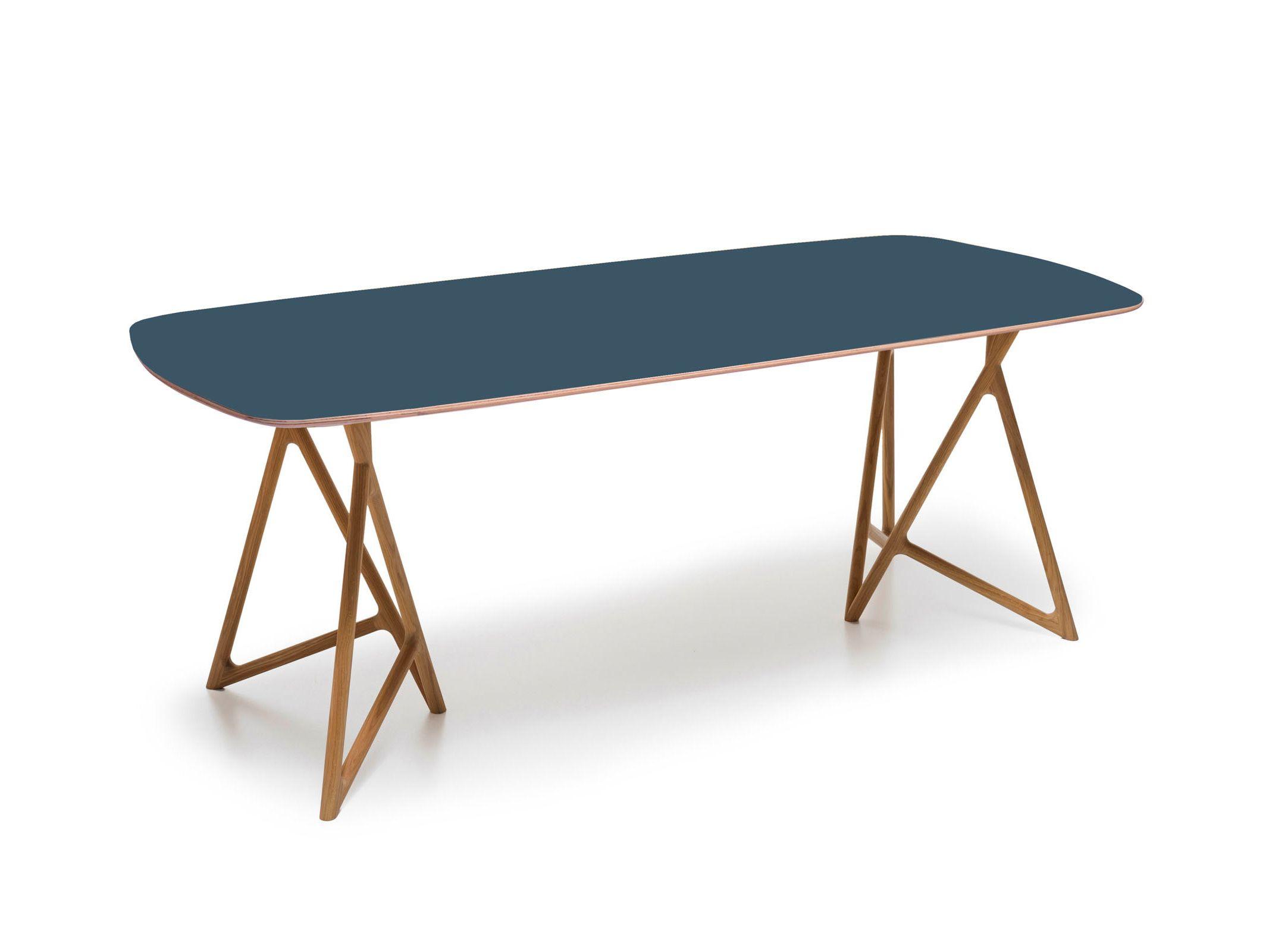 gartentisch eisen 11 stuhl und tisch aus eisen genial of gartentisch eisen 1