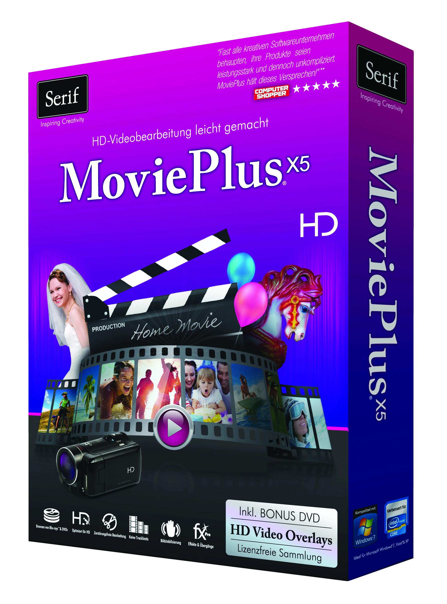 MoviePlusX5 3D front rechts 300dpi CMYK