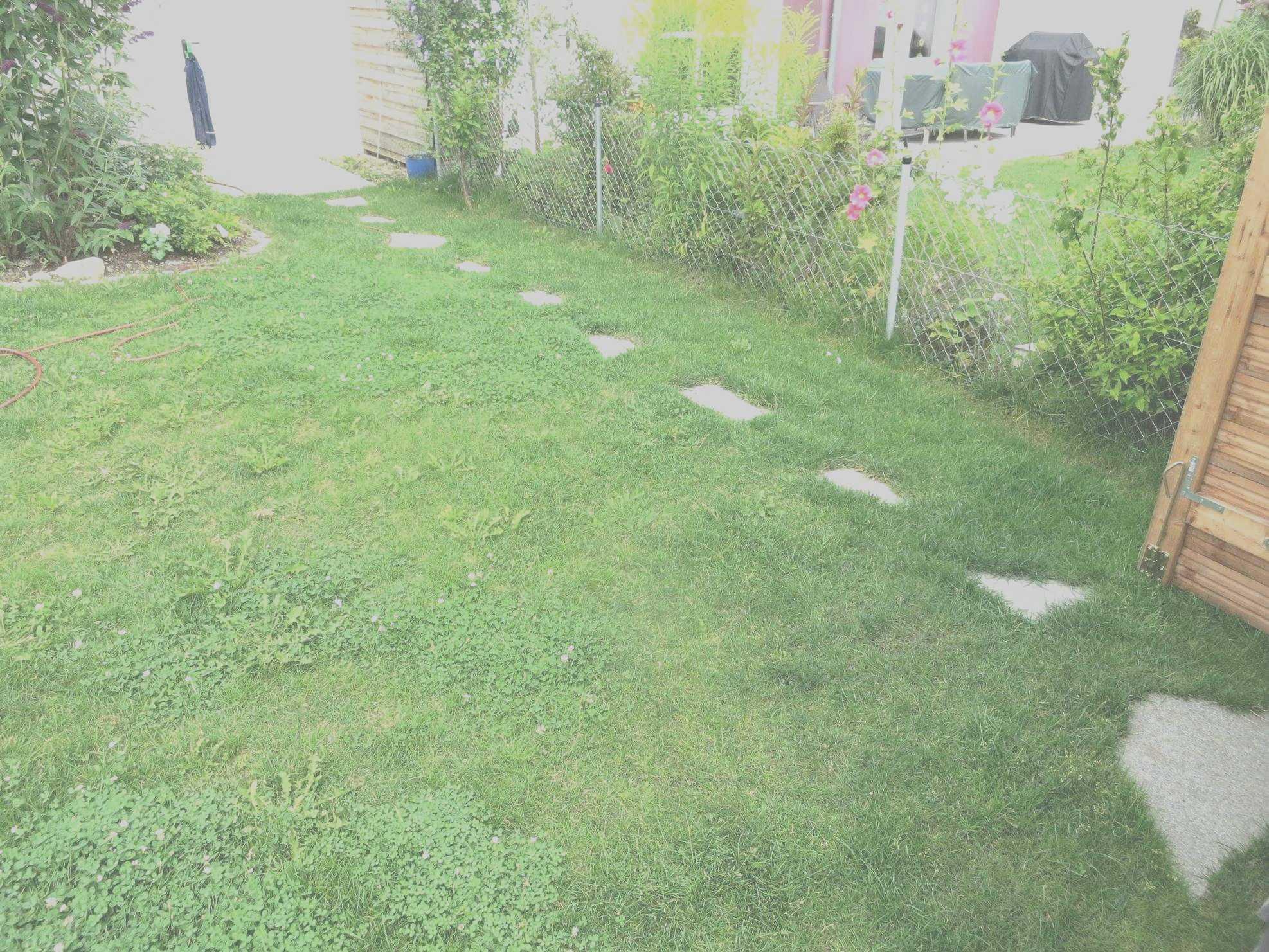 Deko Für Den Garten Selber Machen Inspirierend Alten Garten Neu Anlegen Elegant Garten Neu Anlegen Bilder