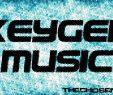 Deko Für Draußen Selber Machen Genial Cesar Lcpc Keygen Music