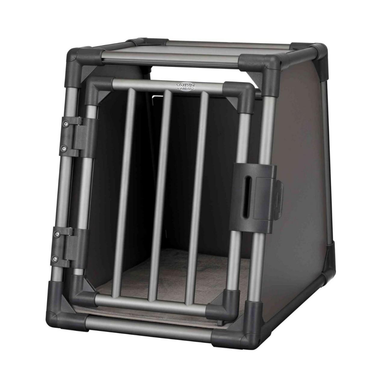 trixie transportbox aluminium va 001 1280x1280