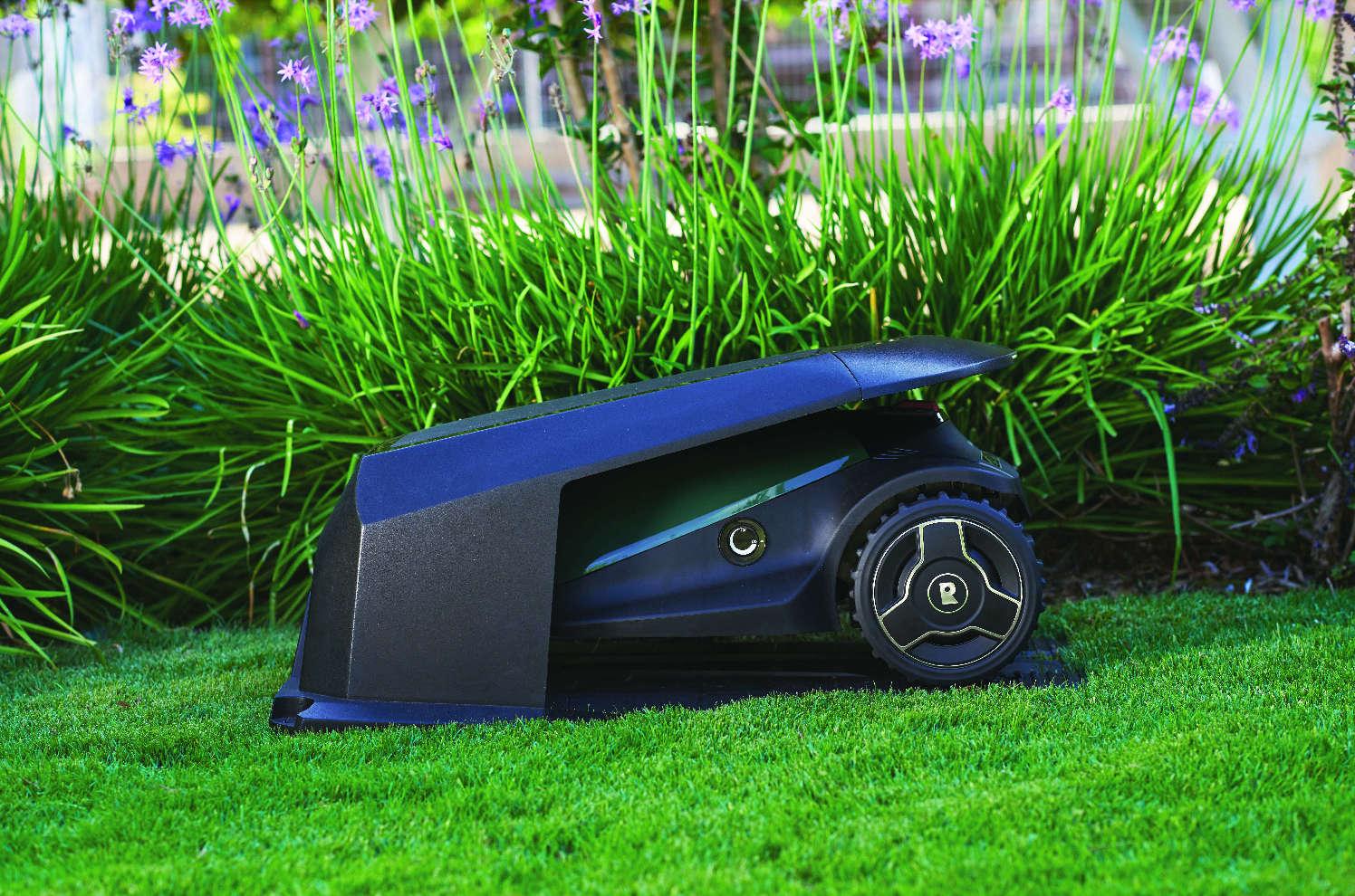 robomow rc modelle rasenmahroboter bis 2000 m va yOLocfSoURIEQ