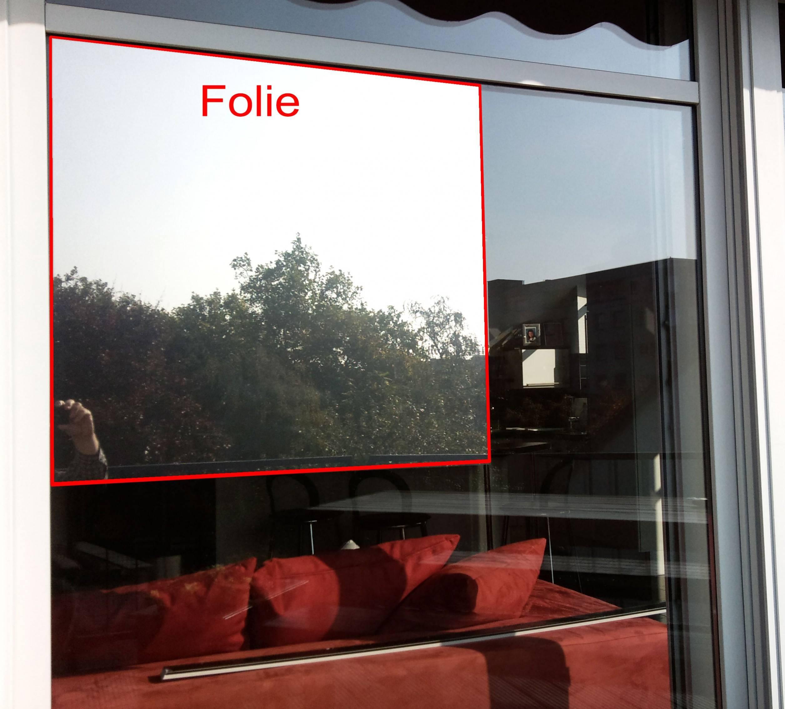 wohnzimmer ideen fenster luxus wohnzimmer fenster gardinen neu plissee wohnzimmer 0d design ideen of wohnzimmer ideen fenster 1