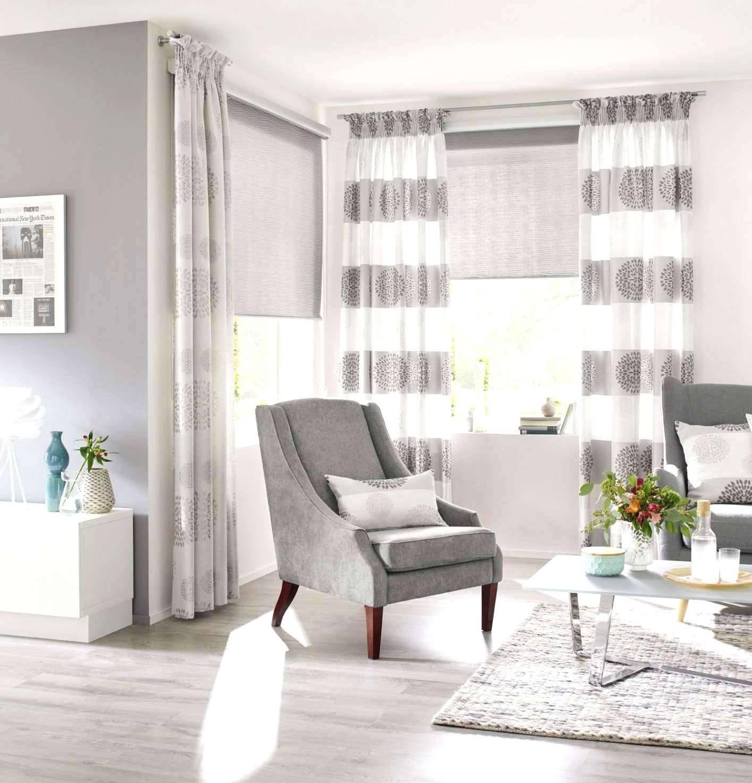 wohnzimmer ideen elegant elegant wohnzimmer fenster gardinen neu plissee wohnzimmer 0d design ideen of wohnzimmer ideen elegant