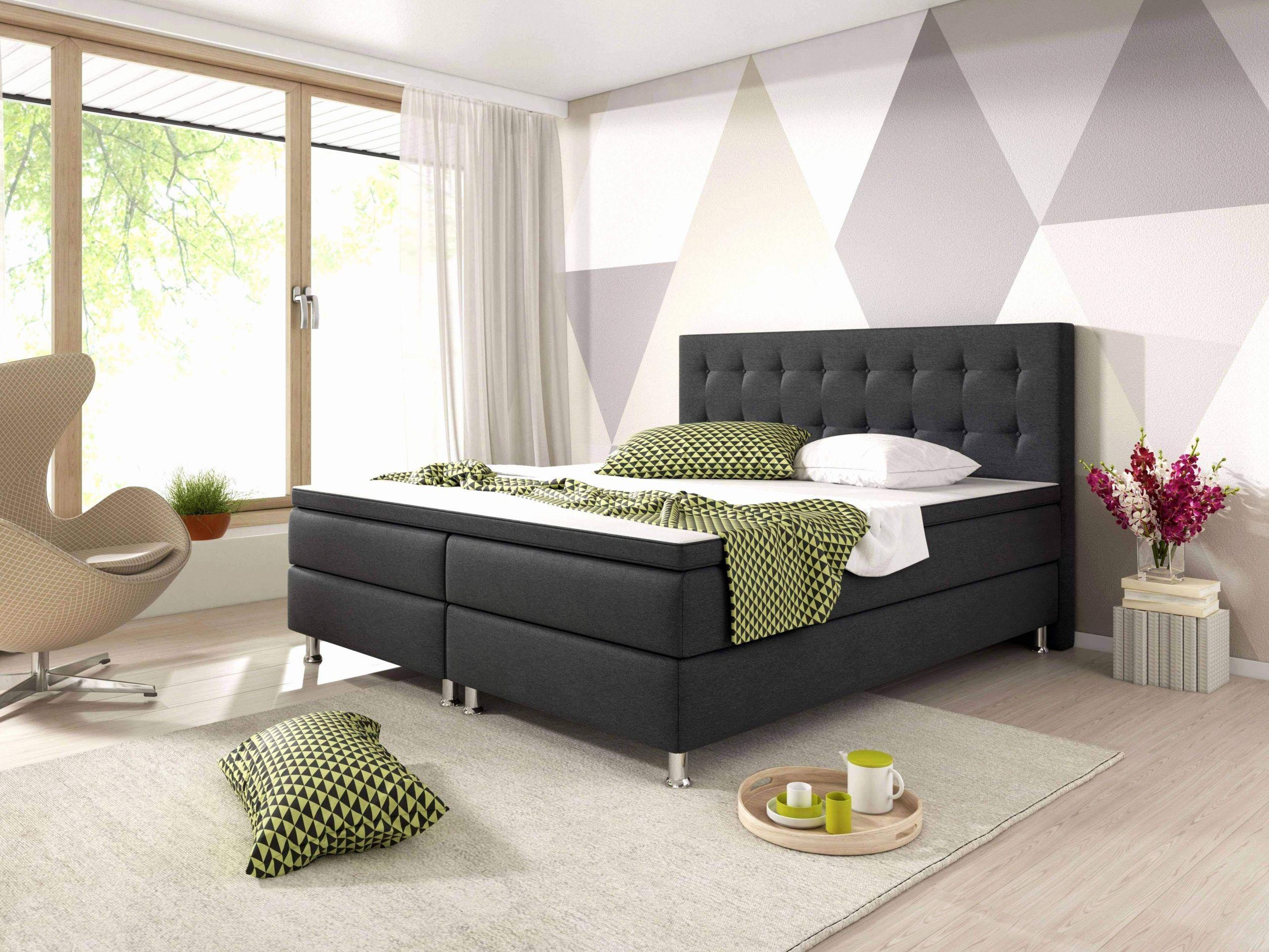 wohnzimmer deko selber machen inspirierend wohnzimmer ideen selber machen new wohnzimmer fenster of wohnzimmer deko selber machen scaled