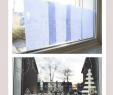Deko Fenster Garten Schön Windowpainting Mit Kreide Fenster Dekorieren