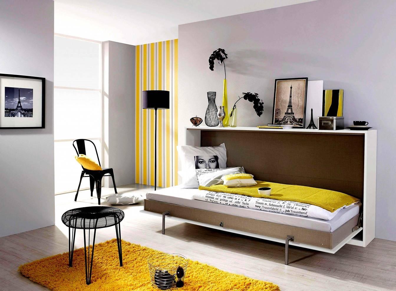 fliesen fur wohnzimmer luxury herrlich hangesessel fur wohnzimmer elegant design podest f c3 bcr of fliesen fur wohnzimmer