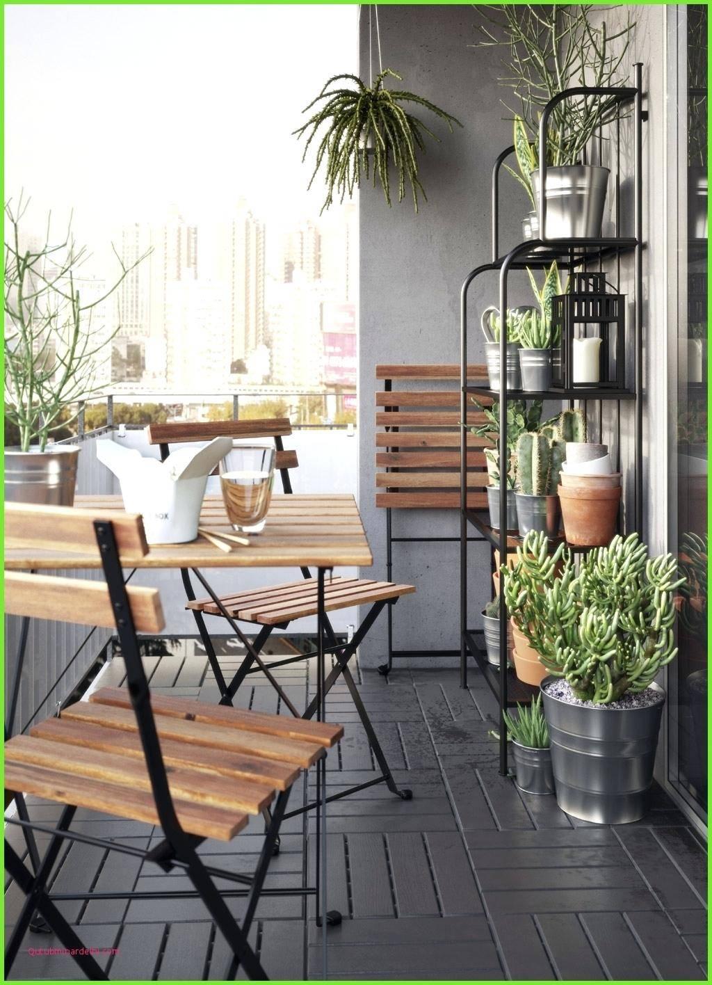 deko ideen fur kleines wohnzimmer inspirierend deko fur balkon of deko ideen fur kleines wohnzimmer