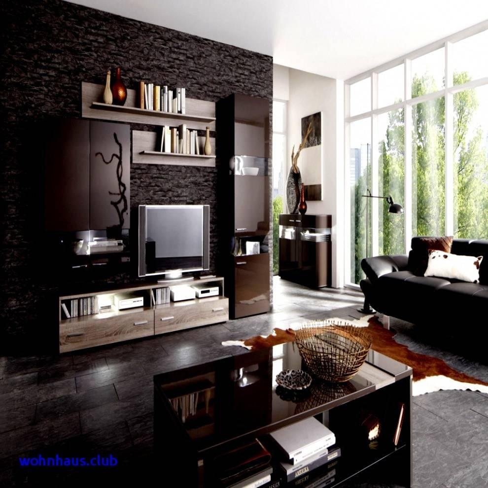 moderne deko fur wohnzimmer beautiful deko vitrine wohnzimmer of moderne deko fur wohnzimmer