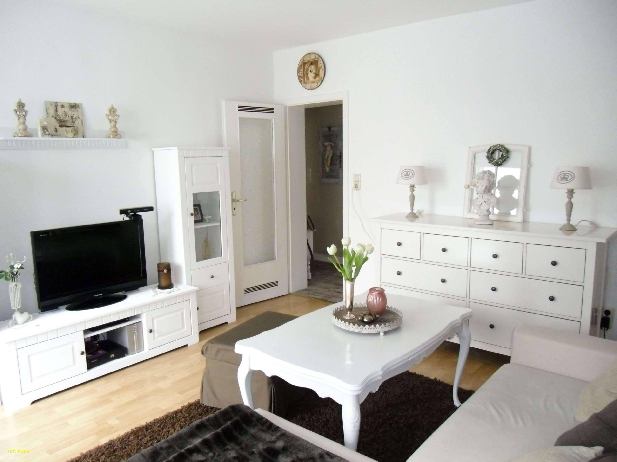 deko vasen fur wohnzimmer neu 32 frisch garten ideen deko of deko vasen fur wohnzimmer
