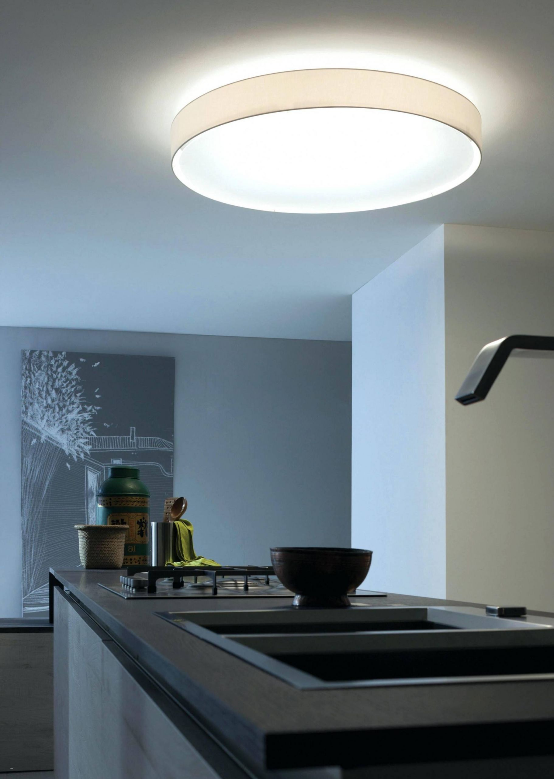 moderne deko fur wohnzimmer elegant deckenlampen fur wohnzimmer vianova project of moderne deko fur wohnzimmer