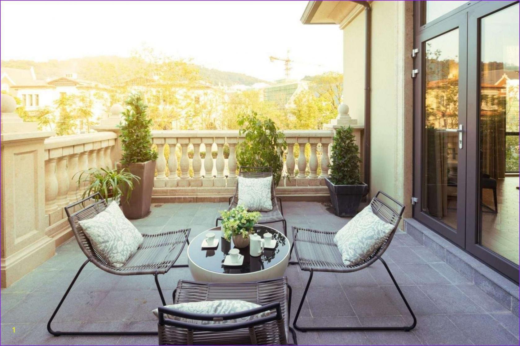 25 luxus deko fur balkon und terrasse reizend deko fur ecken deko fur ecken 1