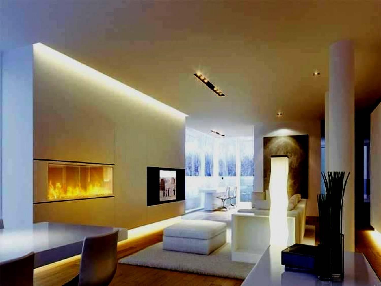 deko fur wohnzimmer ideen best of beleuchtung wohnzimmer ideen licht brillant led wohnzimmer of deko fur wohnzimmer ideen