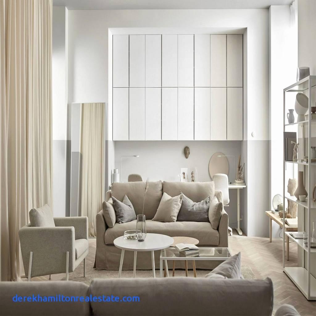 pinterest wohnzimmer ideen lovely 41 inspirierend wanddekoration modern of pinterest wohnzimmer ideen