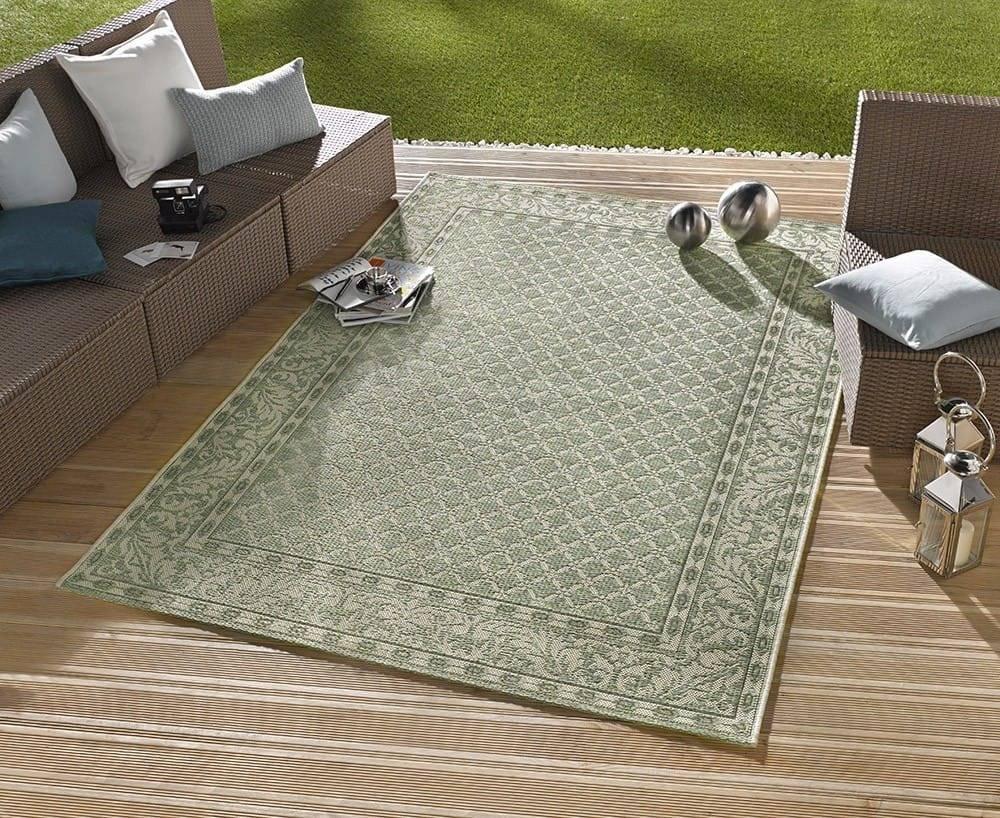 deko fur wohnzimmer ideen new teppich fur kinder von inspiration genial teppich terrasse f c3 bcr of deko fur wohnzimmer ideen