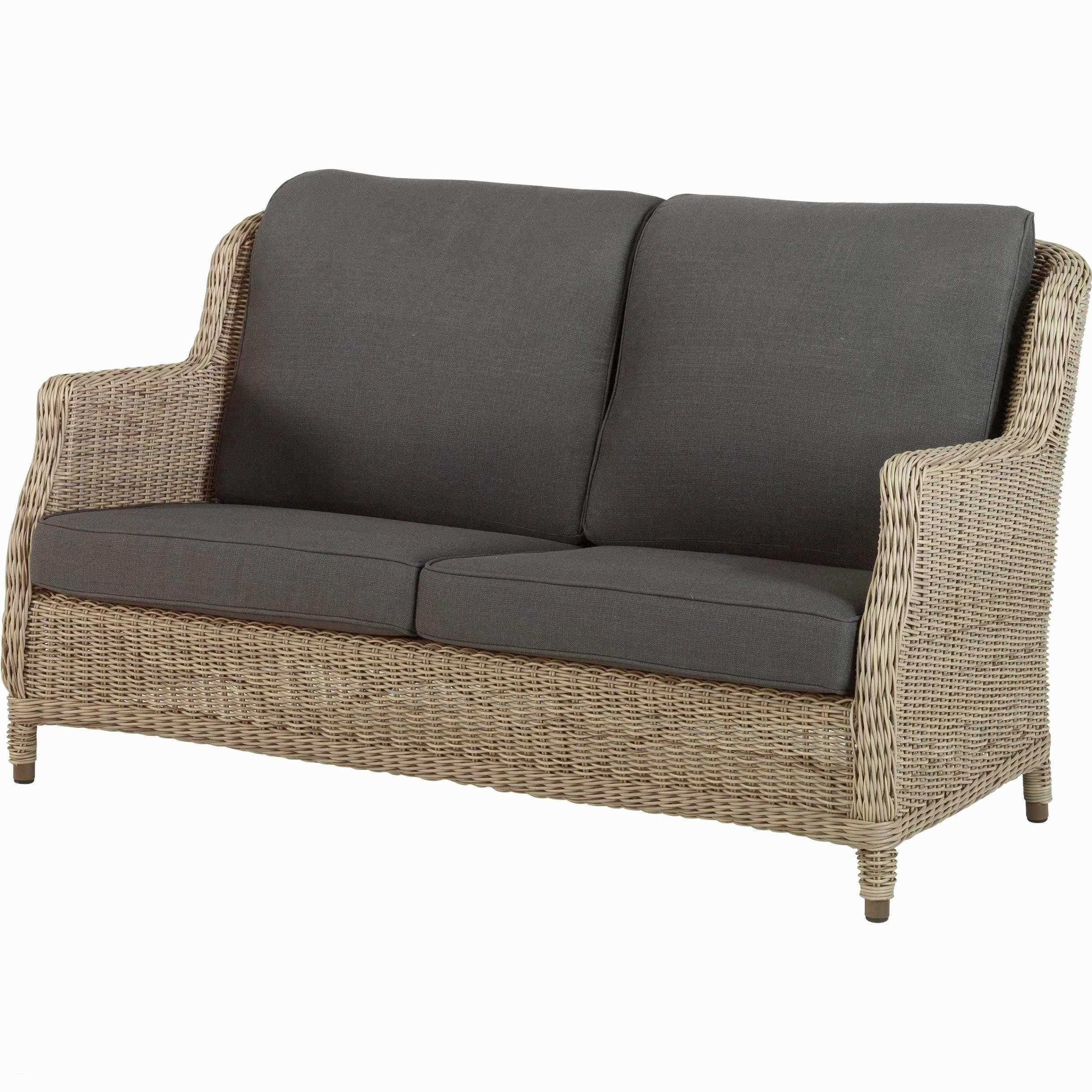 sofas fur kleine wohnzimmer das beste von 50 einzigartig von sofas im angebot planen of sofas fur kleine wohnzimmer